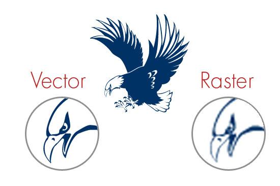 vector-vs-raster